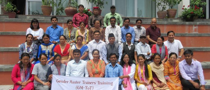 gender-master-trainer-group